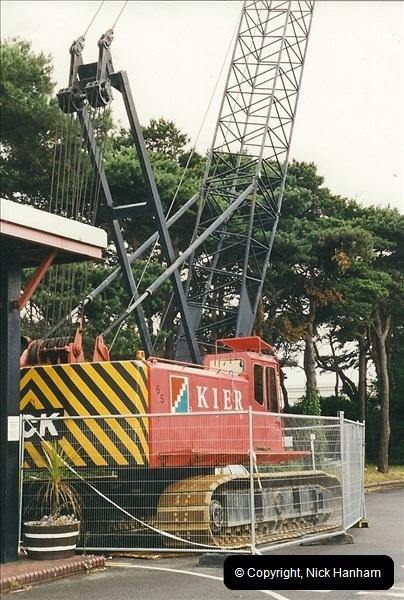 1999-08-09 Bournemouth, Dorset.  (1)041041