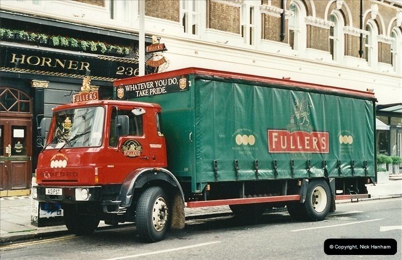2000-04-25 London.073073