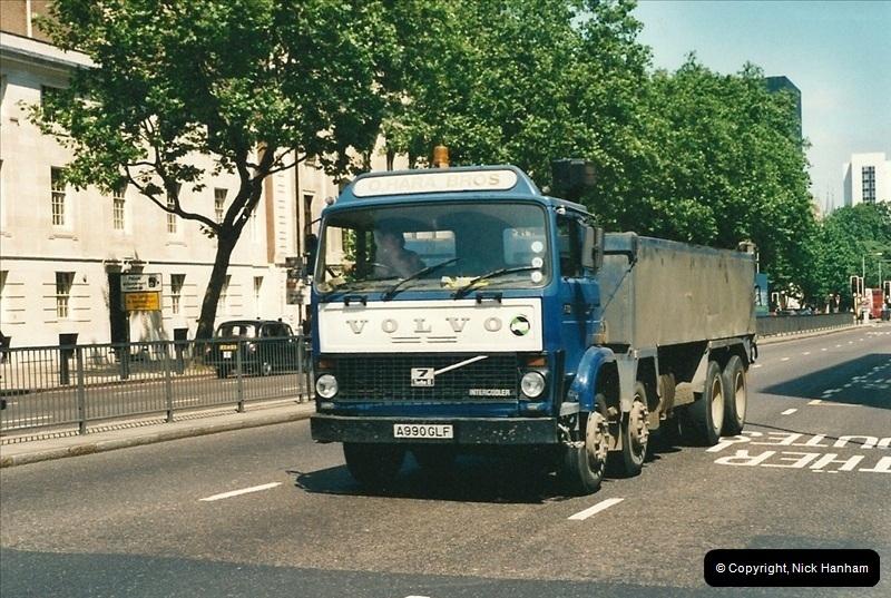 2000-08-15 London.  (1)082082