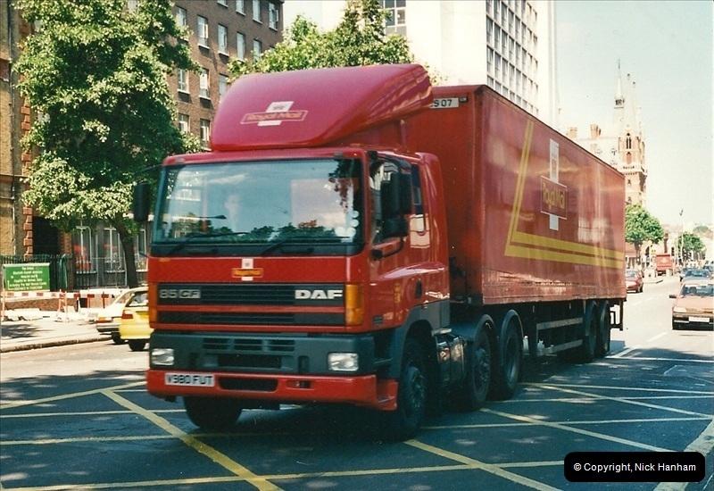 2000-08-15 London.  (3)084084
