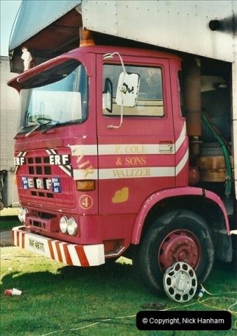 2000-08-23 Poole, Dorset.  (5)099099