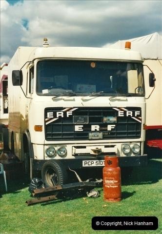 2000-08-23 Poole, Dorset.  (7)101101