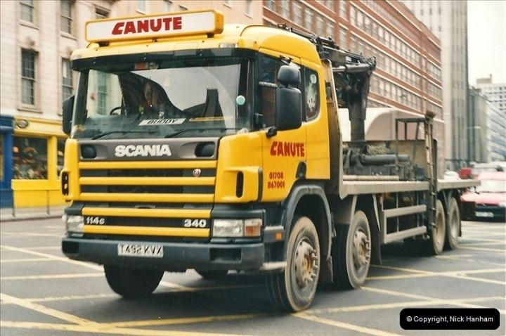 2001-03-27 London.  (1)143143