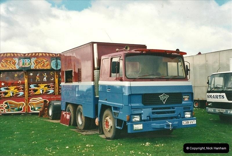 2001-04-08 Poole, Dorset.  (1)145145