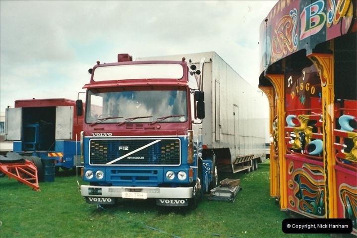 2001-04-08 Poole, Dorset.  (3)147147