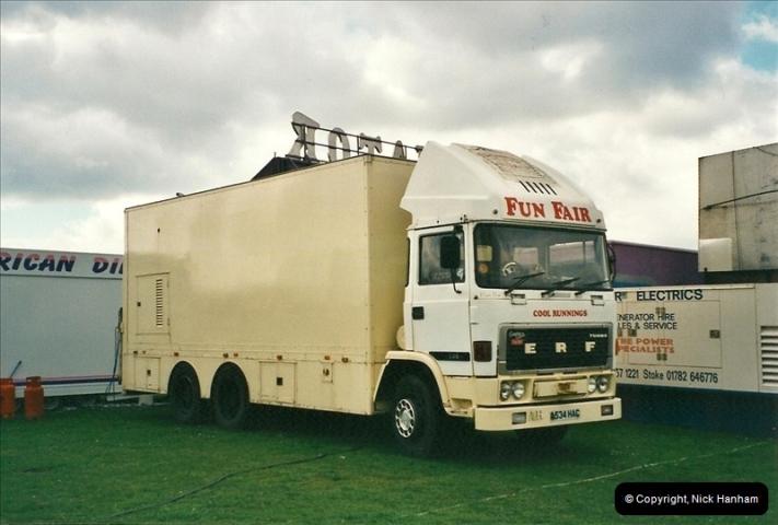 2001-04-08 Poole, Dorset.  (5)149149