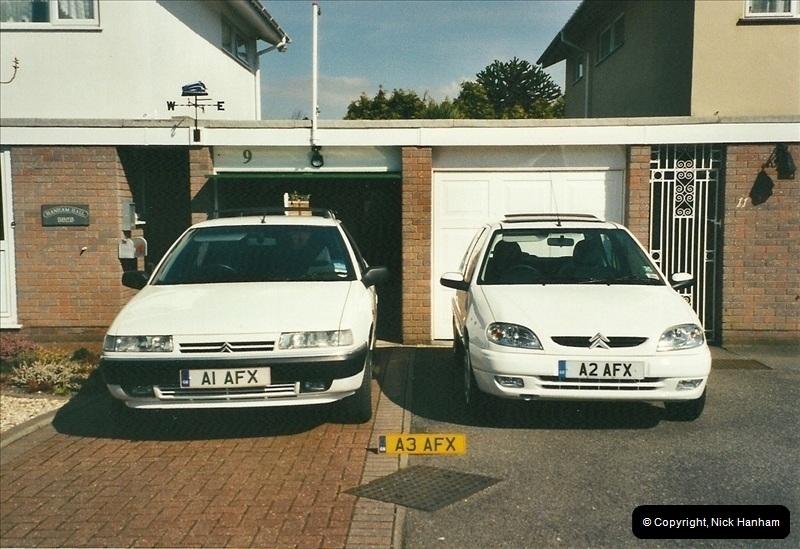 2002-03-26. Poole, Dorset.190190