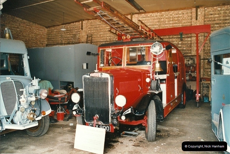 2002-06-15 Bletchley Park, Buckinghamshire.  (10)201201
