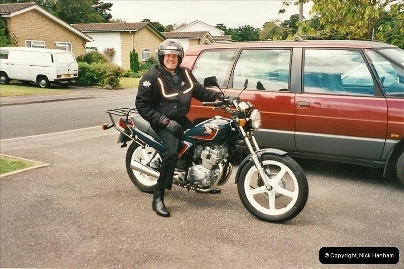 2002-06-21. Poole, Dorset.243243