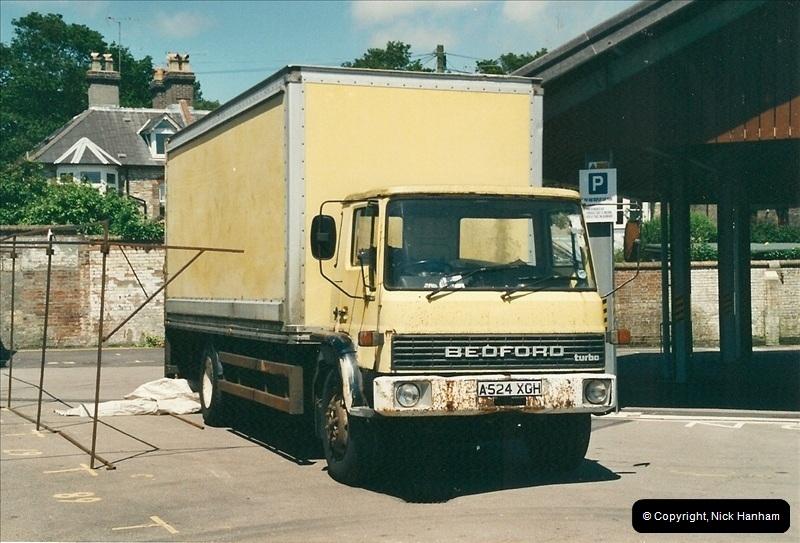 2002-06-23 Dorchester, Dorset.246246