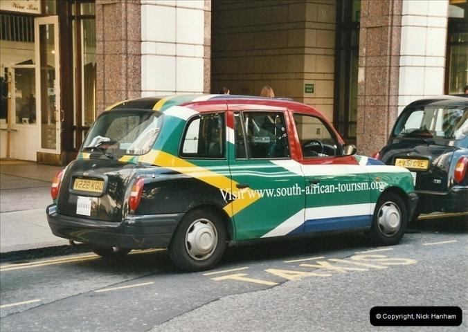 2002-07-19 London.  (1)247247