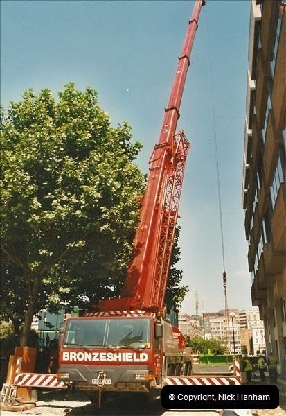 2002-07-19 London.  (2)248248