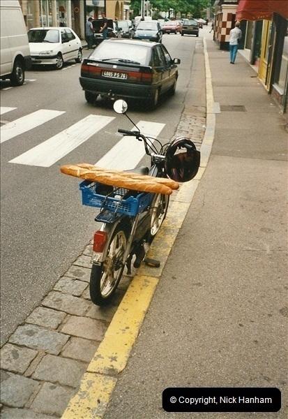 2002-07-23. Brionne, France (1)250250