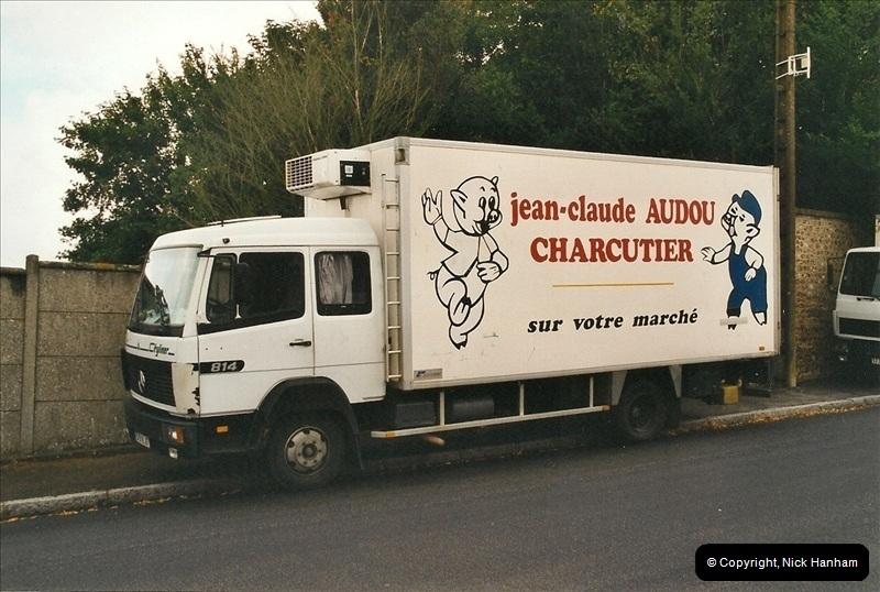 2002-07-24 Near Morlaix, France.  (1)251251