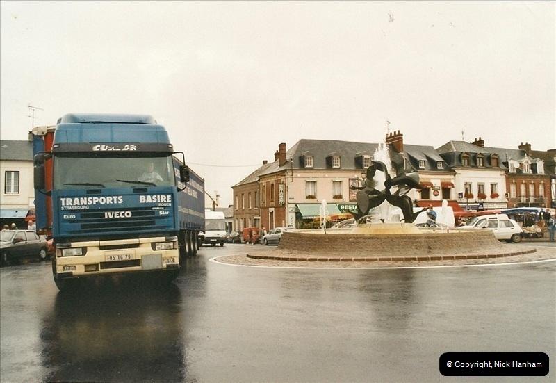 2002-07-24. Le Neubourg, France.256256