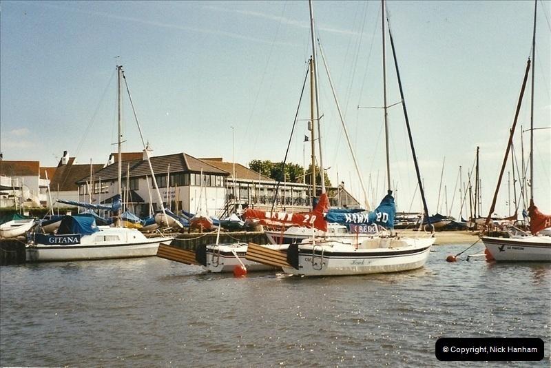 2002-09-02. Christchurch, Dorset.267267