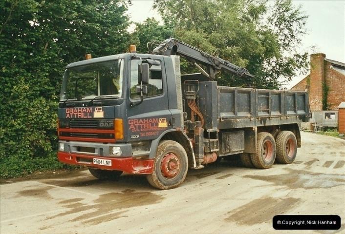 2003-07-01. IOW356356