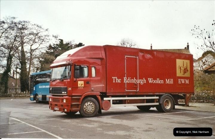 2004-01-07 Cheddar, Somerset.442442