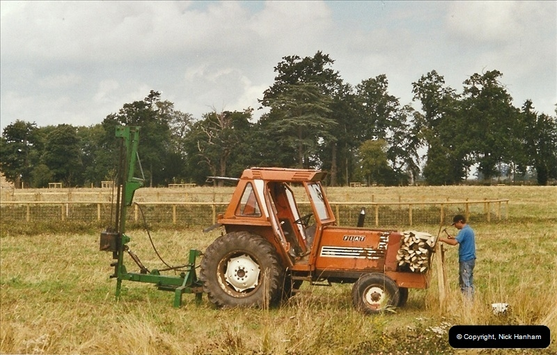 2004-08-11 Near Malvern, Worchestershire.549549