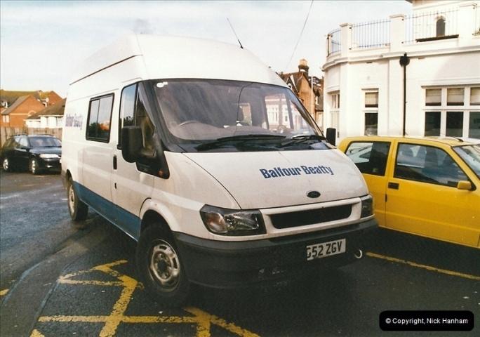 2004-09-13 Bath, Somerset.553553