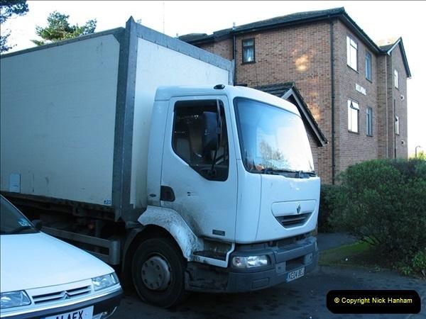 2007-01-31 Parkstone, Poole, Dorset.0393