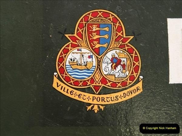 2007-07-23 Bovington Tank Museum, Dorset (159)0449