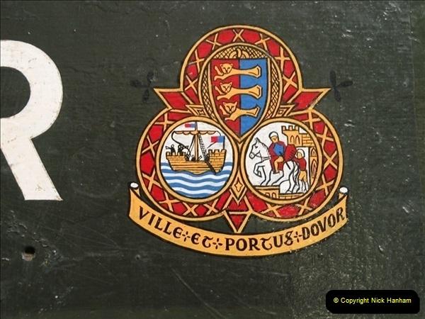 2007-07-23 Bovington Tank Museum, Dorset (160)0450