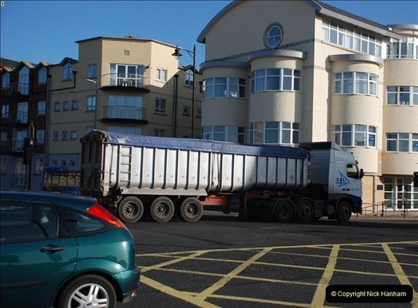 2012-01-27 Southampton, Hampshire.  (6)014