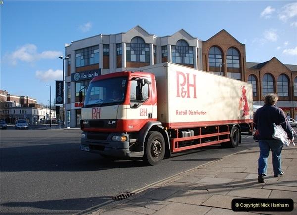 2012-01-27 Southampton, Hampshire.  (15)023