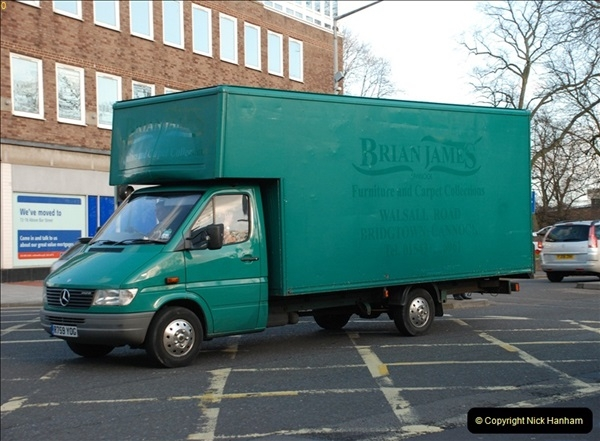 2012-01-27 Southampton, Hampshire.  (23)031
