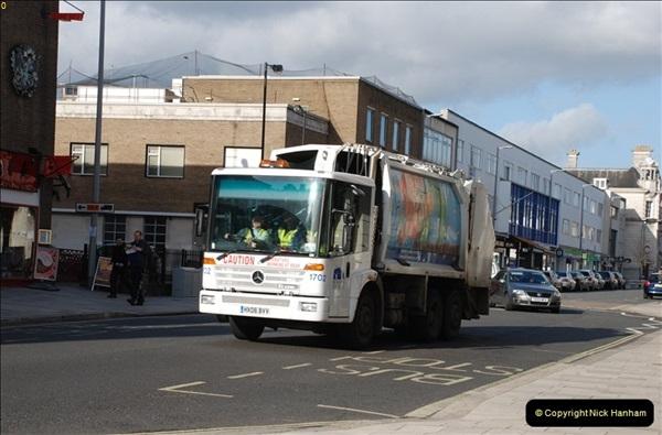 2012-01-27 Southampton, Hampshire.  (32)040