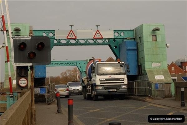 2012-02-29 Poole, Dorset.  (5)067