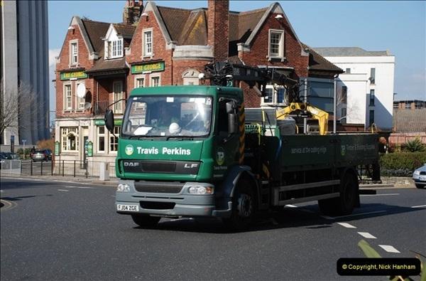 2012-03-21 Poole, Dorset.  (11)146