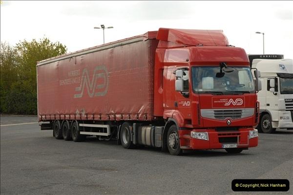 2012-04-16 Cherwell Services M40, Oxfordshire.  (11)167