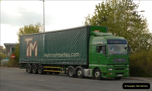 2012-04-16 Cherwell Services M40, Oxfordshire.  (13)169