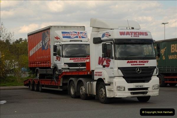 2012-04-16 Cherwell Services M40, Oxfordshire.  (15)171