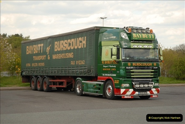 2012-04-16 Cherwell Services M40, Oxfordshire.  (16)172