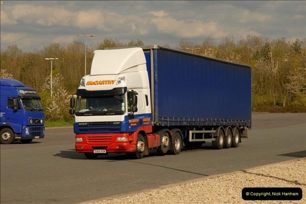 2012-04-16 Cherwell Services M40, Oxfordshire.  (22)178
