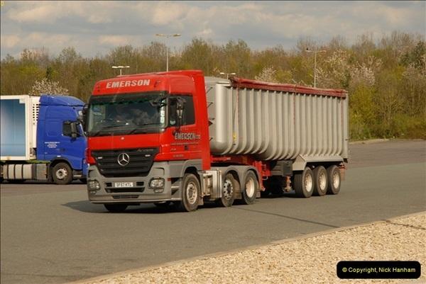 2012-04-16 Cherwell Services M40, Oxfordshire.  (25)181