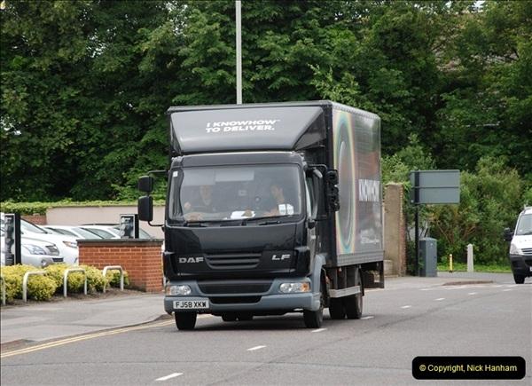 2012-06-27 Poole, Dorset.  (4)249
