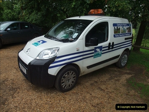 2012-07-12 Upton Country Park, Poole, Dorset.  (1)266