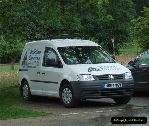 2012-07-12 Upton Country Park, Poole, Dorset.  (4)269