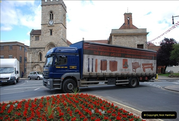 2012-07-19 Abingdon, Oxfordshire.  (2)271