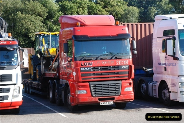 2012-07-19 Rownhams Sercices, M27, Hampshire.  (2)276