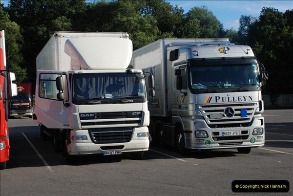 2012-07-19 Rownhams Sercices, M27, Hampshire.  (6)280