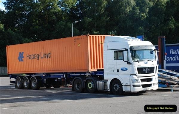 2012-07-19 Rownhams Sercices, M27, Hampshire.  (7)281