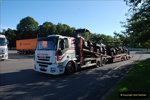 2012-07-19 Rownhams Sercices, M27, Hampshire.  (8)282