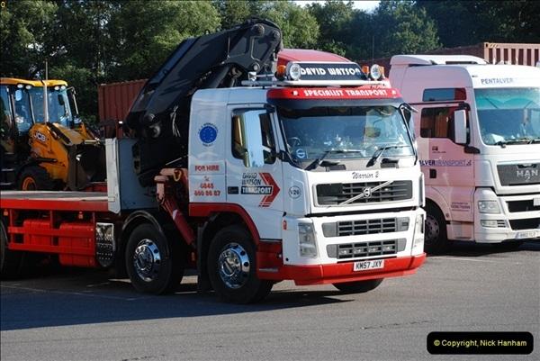 2012-07-19 Rownhams Sercices, M27, Hampshire.  (27)301