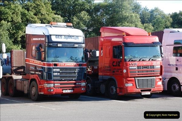 2012-07-19 Rownhams Sercices, M27, Hampshire.  (29)303