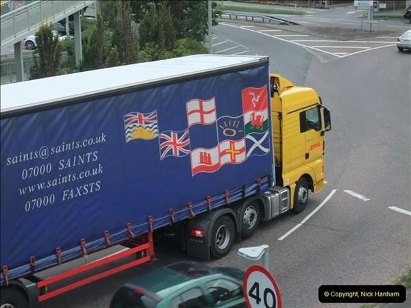 2012-09-04 Christchurch, Dorset.  (2)336